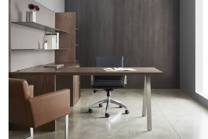Tj Horan Ociates Represents Some Of The Top Contract Furniture Manufacturers In Industry David Edward Keilhauer And Tuohy Are Premier
